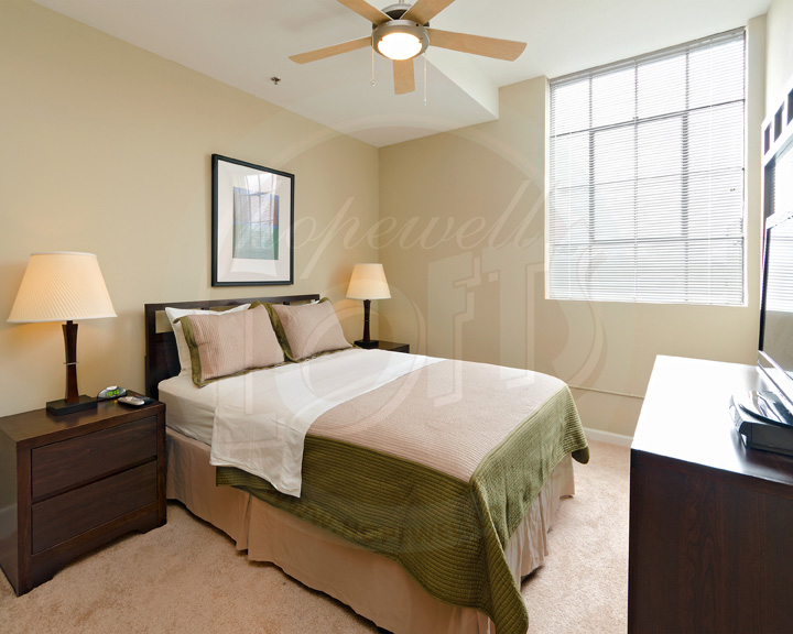 phc-hopewell-112911-bedroom-1-copy