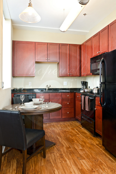 phc-hopewell-112911-kitchen-1-copy