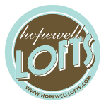 MOONPIELABEL - hopewell lofts-trans150