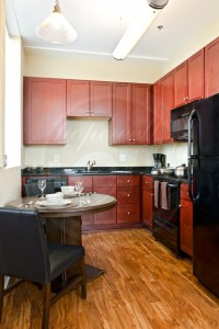 PHC-Hopewell-112911-kitchen-1 - Copy